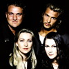 Ace Of Base - Never Gonna Say Im Sorry (tASk REmix)