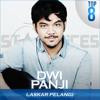 Dwi Panji - Laskar Pelangi (Nidji) - Top 8 #SV3