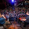 Dub FX Live In Seattle 19 10 14