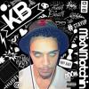 K.B - Hold You Down [ Prod. By Detrakz]