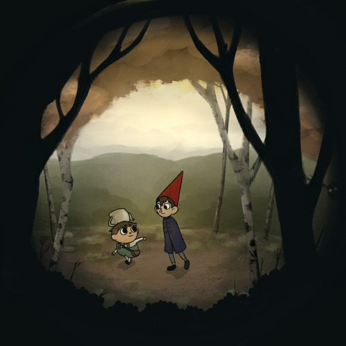 01 Over The Garden Wall Ferry Song Chords Chordify