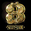 Meek Mill - ' Kilo ' (Ft French Montana, Yo Gotti & Louie V Gutta) (SELF MADE VOL 3) - 2013-