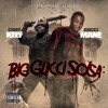 Gucci Mane - Banger ft. Chief Keef (Big Gucci Sosa) (DigitalDripped.com)