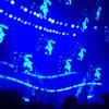 Radiohead Pyramid Song live 12/11/12