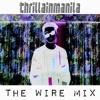 Greyson Chance - Thrilla In Manila The Wire Mix