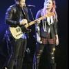 Here We Go Again - Demi Lovato & Nick Jonas (slow Cover)