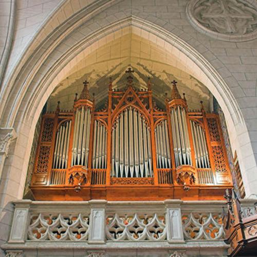ach was ist doch unser leben pour orgue