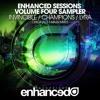 Invincible (Original Mix)- Donati & Amato