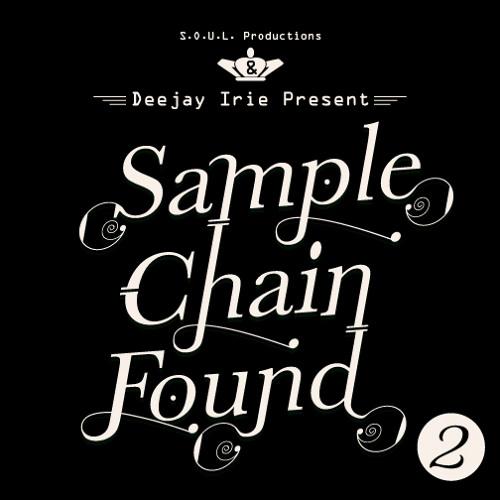 Sample Chain Found 2