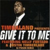 Timbaland feat. Nelly Furtado and Justin Timberlake - Give It To Me ( DJ Piksen Remix )