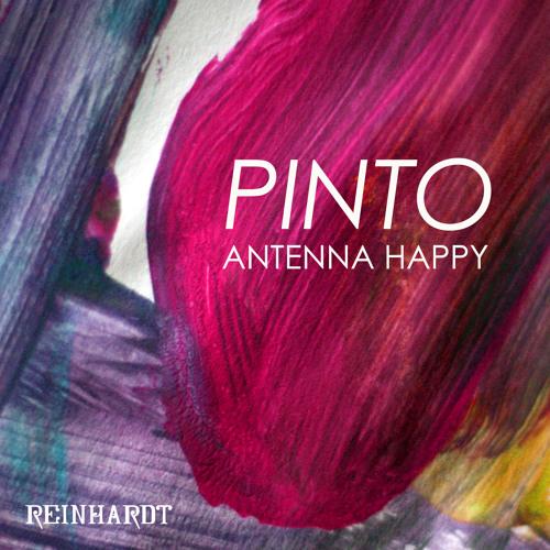 Pinto EP