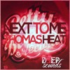 Thomas Heat - Next To Me(Radio Edit)