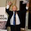 Boris Johnson on Churchill and the British Empire