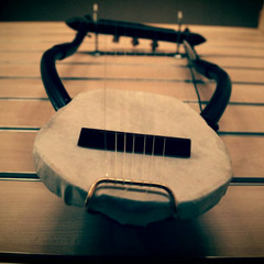 """Ancient Greek Music (2) with """"The Lyre 2.0 Project"""" - Luthieros@Etsy"""