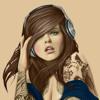 Jessica Diaz - Buhos (Chad Andrew Remix)
