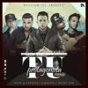 Messiah - Tu Protagonista (Remix )Ft Nicky Jam, J Balvin, Zion & lenox