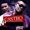Castro Feat  Baby Jet & Kofi Kinaata - Odo Pa