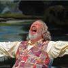 Fafner Scene - Siegfried Brian Scott