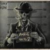 7.Tony-Gun - ''Самолет'' [ShockWaveMuziK prod.]