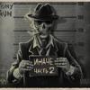 1.Tony-Gun - ''Вступление ч.2'' [ShockWaveMuziK prod.]