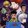Hunter X Hunter  - Konpaku No Elegy (Kurapika's Theme)