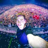 Hardwell Ft. One Republic - United (Radio Edit)