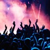 Noel Pardo - Live @MasterSets - EDM Spain Radio 31/10/2014