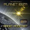 Radio Podcast 30 Planet Ibiza Beach Grooves Mixed By DJ Alberto Sevilla & Dj John Patton