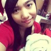 White Christmas - Mikee's Cover