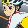 Yowamushi Pedal -  Love Hime Song (  Hime, Hime, Hime  )