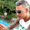MC Léo Da Baixada, MC Bin Ladem E MC Bielzinho - Bala Love (Studio DJ Biel Rox)