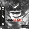 Shal Marshall - Motivation