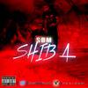 SBM - Shiba