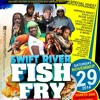 Exco Levi AD at For The Fish Fry