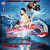 Download Dancehall Evolution Mixtape By Dj Lyon King Dj-Shaba Dj Ty Mafia Selecta Guy(WS & SB) Mp3