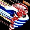 Judas Priest (Cover) - Turbo Lover - De Vega