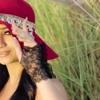 Sameera Nasiry- Yare Jaani