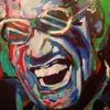 Drown In My Own Tears - Karaoke (Ray Charles Cover)