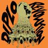 Revolution X I Cant Stop (Diplo X Flux Pavillion) Macabeats Dubstep Edit