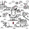 Raphco - Ohne Rap