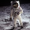 Tribute To Neil Armstrong on Magic 102.7 Miami - Morning Show