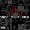 06 - Lil Wayne - About The Money (Remix) Feat Young Thug TI  Jeezy