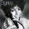Shirley Bassey - My Way