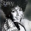 Shirley Bassey - Never Never Never  Day By Day (1973)
