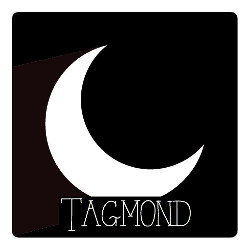 Tagmond - Sunshine ( original mix ) Freedownload