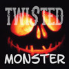 Skillet Monster Cover by Twisted