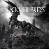 Black Veil Brides: Faithless Cover