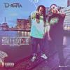 14 - D-Mafia - Stop Di Drumi ft. Wils
