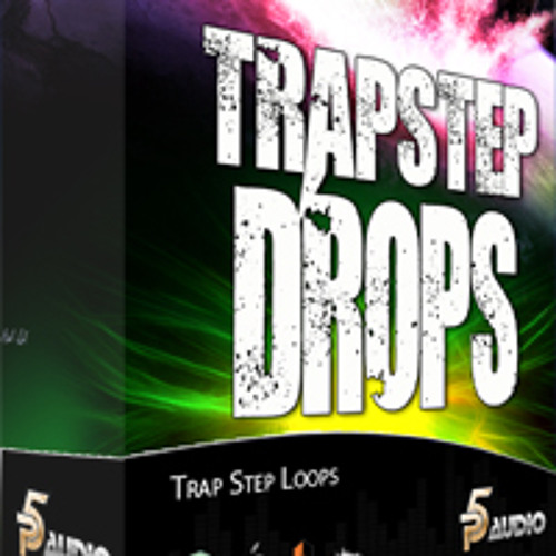 Trapstep Drops Construction Loops Sets Demo