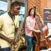 Oleo Up Tempo Jazz Audition